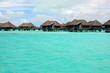 Bora Bora Island, French Polynesia