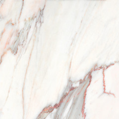 marble texture background and tile