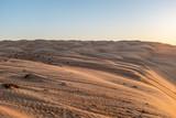 Sharqiya Sands Desert, Oman - 240839838