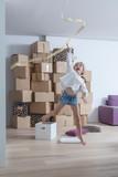 move - 240895256