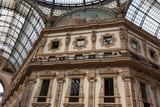 Gallery in Milan - 240901019