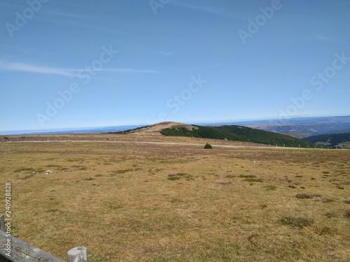 Landscape France - 240928828