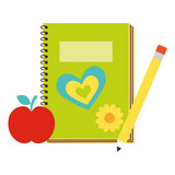 back to school - 240938640