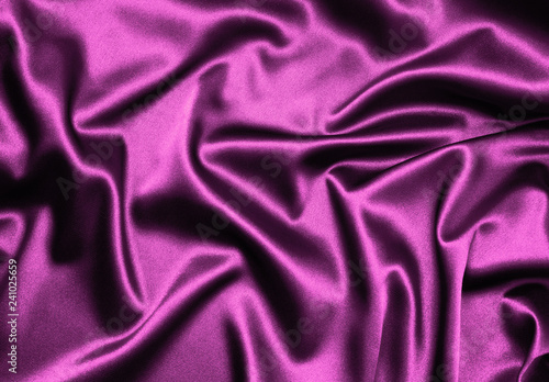 Beautiful background with cloth