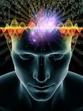 Waves of Human Mind - 241028255