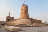 Dubai Museum - 241120663