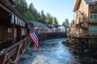 Scenic Alaska - 15