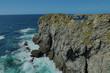 Côte de Belle-île 2