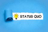Status Quo - 241219215