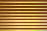 background of golden and brown colored stripes - 241229839