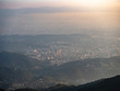 Overview of the polluted city of Taiwan - 241285820