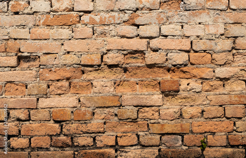 Stone wall background texture - Image. - 241301462
