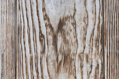 old vintage wooden background - 241321813