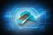 3d rendering cloud archive