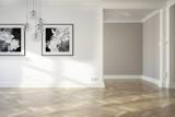 Ramgestaltung: Apartment (Gestaltung) - 241400239