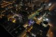 Fogscape Chicago