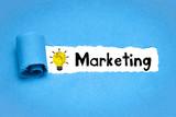 Marketing - 241526037