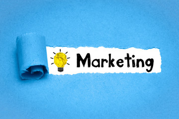 Marketing © magele-picture