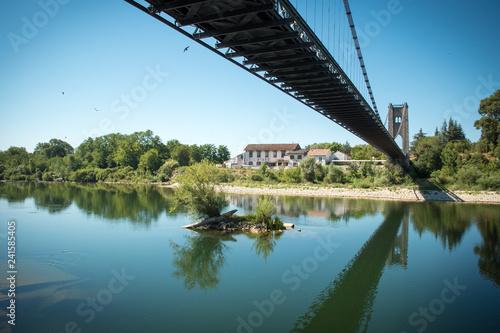 Gorges de l'Ardèche - 241585405