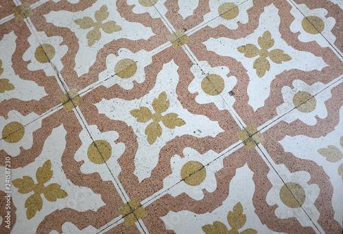 Texture piastrella in ceramica buy photos ap images detailview