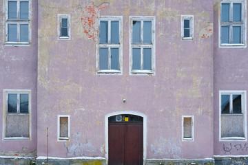 Gebäude © romanb321