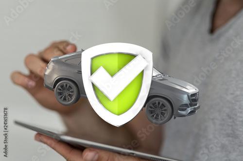car - 241651678