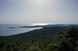 Inseln vor Kroatien - 241710295