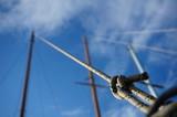 Knoten und Mast - 241711062