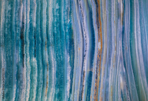 beautiful turquoise stone pattern for wallpaper - 241712290