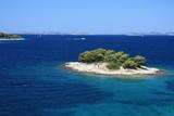 côte croate © gaelj