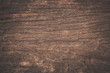 Wood texture background - 241734281