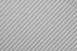 grey carbon fiber composite raw material background