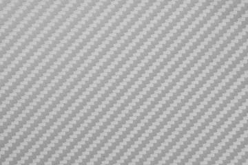 grey carbon fiber composite raw material background © sema_srinouljan