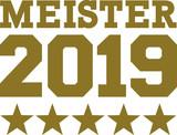 Champion 2019 stars german - 241770898