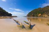 Australia Coast 15 - 241900258