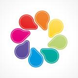 logo design - 242127088