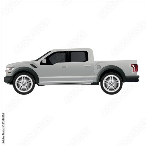 car - 242144836