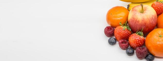 fruit cocktail © SPD