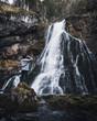 Wasserfall - 242199690