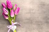 Tulip. - 242202835