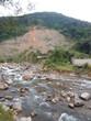 river in canyon - Blumenau SC Brasil
