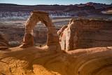arches national park  - 242243066
