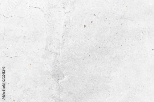 Concrete Wall Texture Background With Grey Grungy Stucco White Worn Paint S And Stains