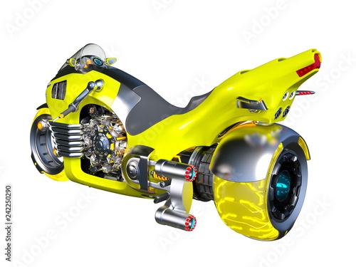バイク - 242250290