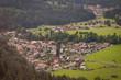 Garmisch-Partenkirchen - 242350659