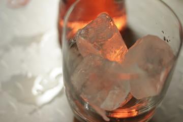 drinks  © eahyeah