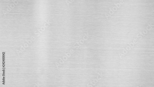 Sheet Metal Silver Solid Black Background Buy Photos Ap Images