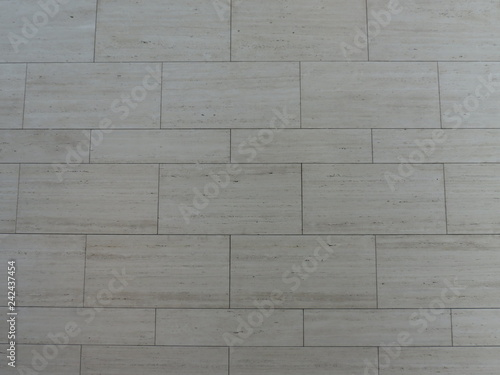 beige marble wall background
