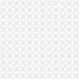 Geometric abstract vector hexagonal background. Geometric modern ornament. Seamless modern light pattern - 242457696