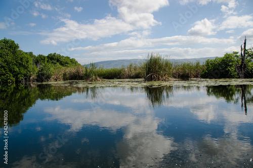 Black River, Giamaica